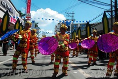 kadayawan sa davao festival 2010 0252 (Enrico_Dee) Tags: festival fiesta philippines davao mindanao magallanes kadayawan byahilo dabao cotabato tboli manobo surallah tausug mandaya matigsalog
