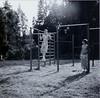 7 (groont) Tags: camp bw 120 6x6 sport retro lubitel yaroslavl ussr