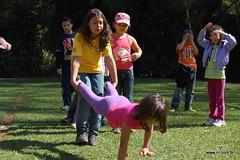 NR1_220810_018 (NR Acampamentos) Tags: acampamento agosto escola nr viagens 2010 nr1 sapucai jovens