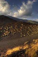 Etna (leon_1970) Tags: summer italy volcano lava italia estate sicily etna sicilia vulcano summer2010 estate2010