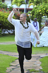 MMB_8613 (Michelle M. Bradley) Tags: wedding usa hawaii unedited nikond700 kevinsharonsweddinginhawaii