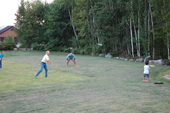 wiffle ball - krish