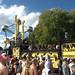 sterrennieuws axecityparade2010