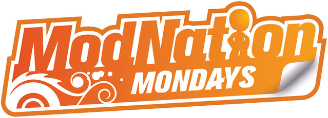 ModNation Monday: PS Vita, DLC Update and More – PlayStation Blog