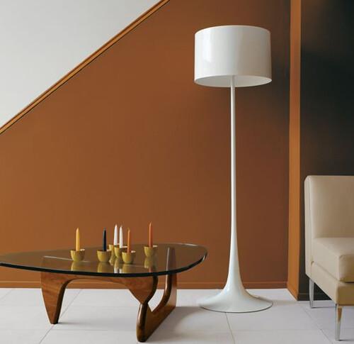 noguchi cofee table