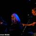 Jeff Mattson, Donna Jean Godchaux & Davd McKay