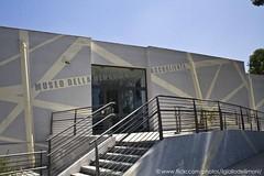 Museo della Memoria e dellAccoglienza (ilgiallodeilimoni) Tags: santa al italia maria e museo della bagno salento puglia memoria shoah ebrei nard dellaccoglienza