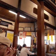 Akabane, Marumasu-ya 02