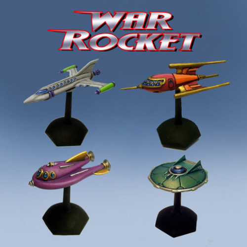 war%20rocket%20class%202--all-flat