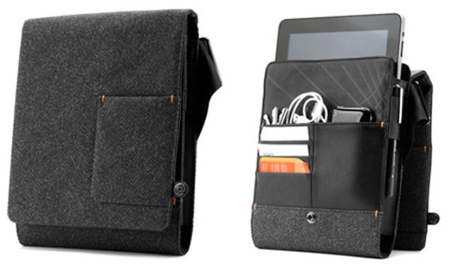 boog_boa_push_ipad_bag
