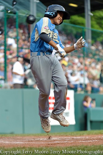 LLWS Day 6 photos-4