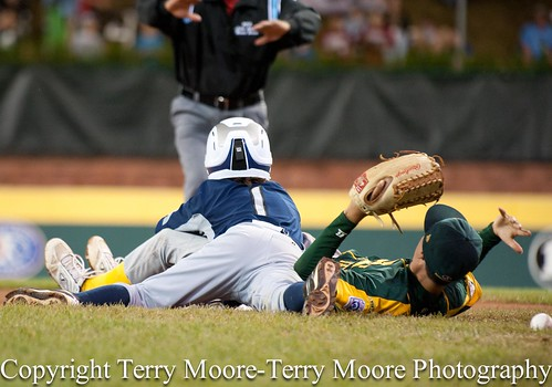 LLWS Day 6 photos-11