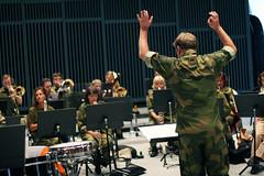 Komponister i Oslo og Akershus
