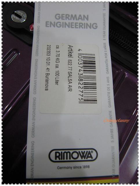 100812 RIMOWA-01