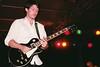 tim kasher. (rachel lee-ann) Tags: show man film night lights tim concert nikon nebraska guitar stage singer instrument omaha cursive timkasher kasher concertforequality