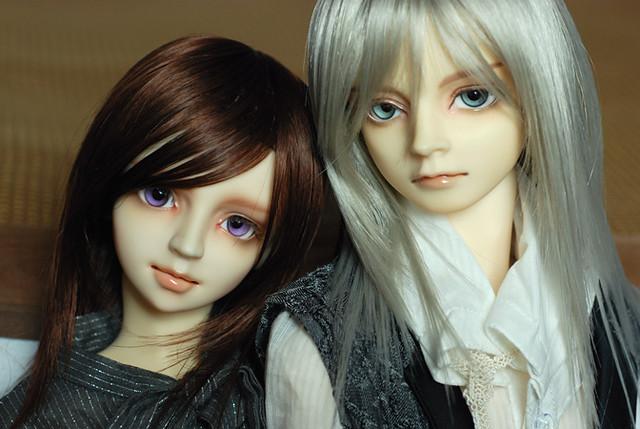 SEMI & AOBA