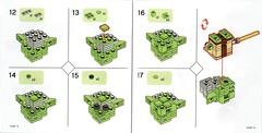 Yoda 8-9 (Santatrooper KimT) Tags: angus sdcc maclane cubedudes