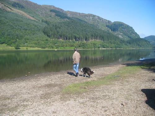 Scotland August 2010 ..20