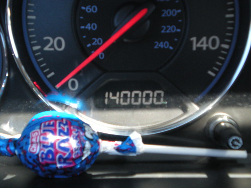 BLR Mobile hits 140k!