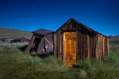 Portals ([Jim Meehan]) Tags: california usa night bodie keimigworkshop