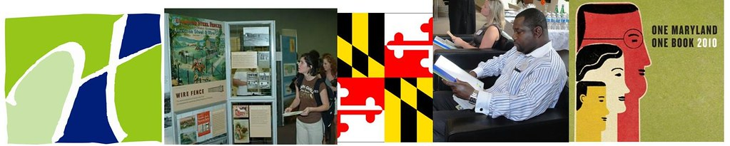 Copy of Fall 2010 newsletter banner