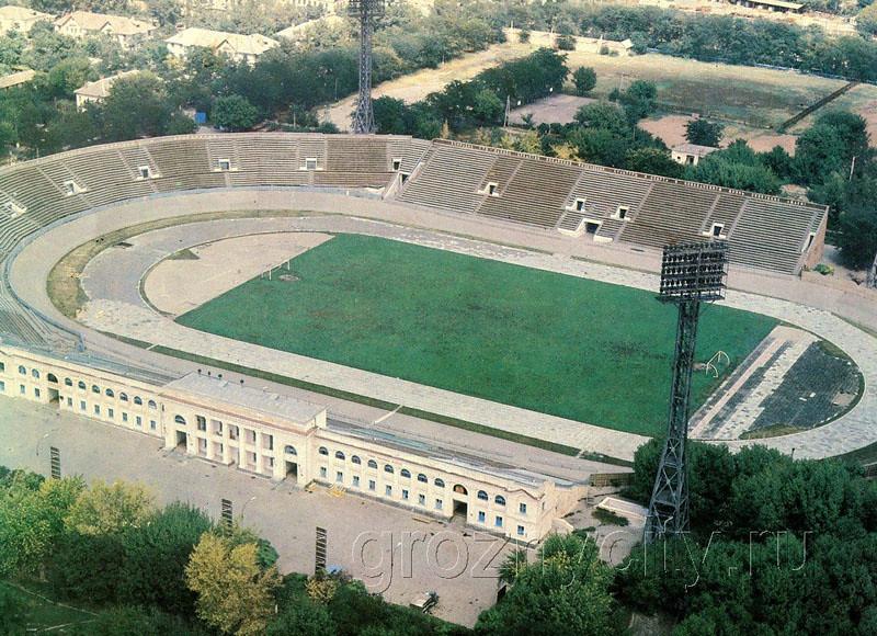 футбол чемпионат россии 2012 расписание