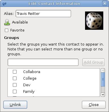 metacontacts-edit-dialog