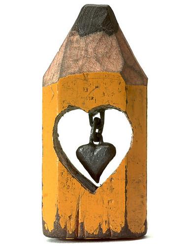 pencilleadsculptures-15