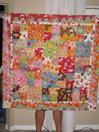 Katie's quilt (27)