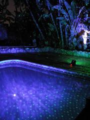 swim in space like lighting effects (LasersandLights) Tags: starrynightsky starfieldprojectors starmazelaserslazerslaserlightingeffectslandscapelightinglaserstarfieldprojectorsblisslightslasersandlightscompartylightingeventlightinglaserlightshows