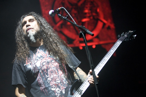 slayer-long_beach_arena1789