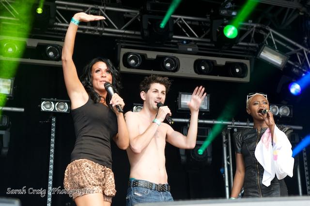 Pride 2010 (2)  001