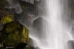 Svartifoss (Kristinn R.) Tags: iceland waterfalls svartifoss coth kartpostal flickraward allegrisinasceosidiventa passiondclic
