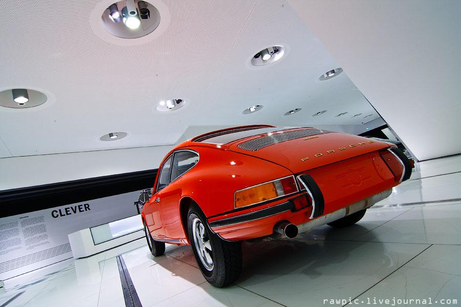 Porsche_museum039