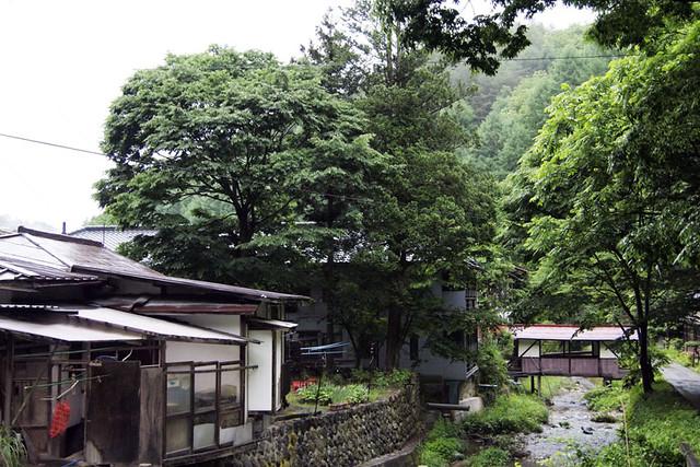 100627_051637_雲泉寺温泉