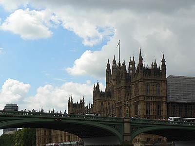 le parlement.jpg