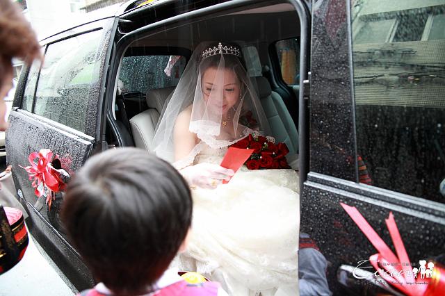 [婚禮攝影]昌輝與季宜婚禮全紀錄_106