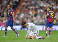 Real+Madrid+v+Barcelona+La+Liga+V986jBXXSJYl