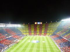 2010-11-29_Clasico
