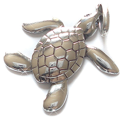 tartaruga prata edit2  (Paulo Pandolfe Designer) Tags  mar glamour arte  designer natureza bonito 1a02f0d148