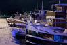 50/50 Day 29 (Mazelo) Tags: winter snow night suomi finland dark 50mm prime harbor boat nikon ship 5050 mikkeli d90 project50 twittographers