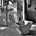 Beelitz-Heilstätten-20080609_DSC8954