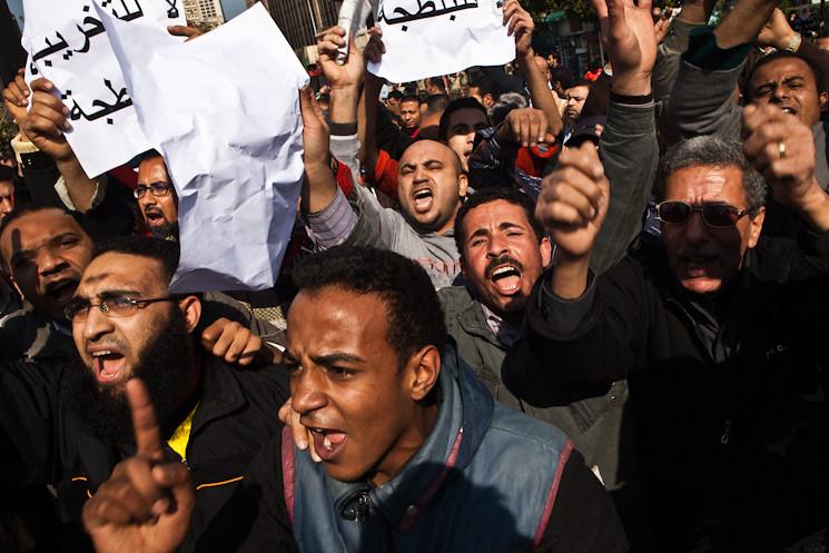 Cairo_Day1_013.jpg