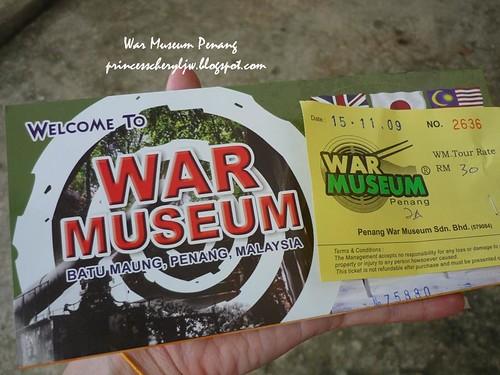 war museum penang 06