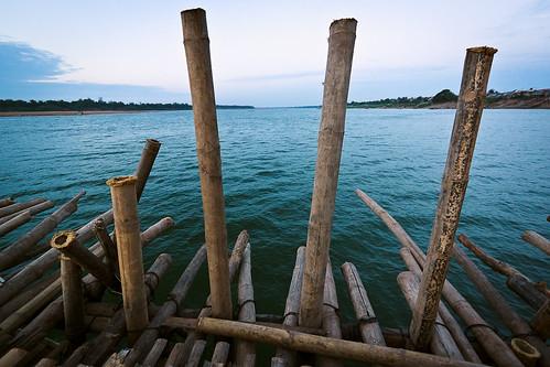 Koh Paen, Kampong Cham - 2