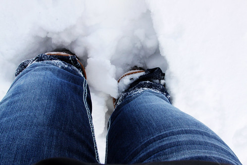 lissa-boots