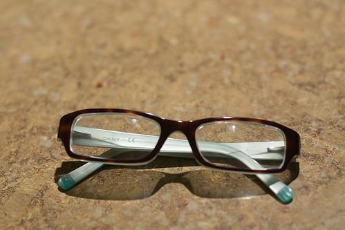 Glasses-102