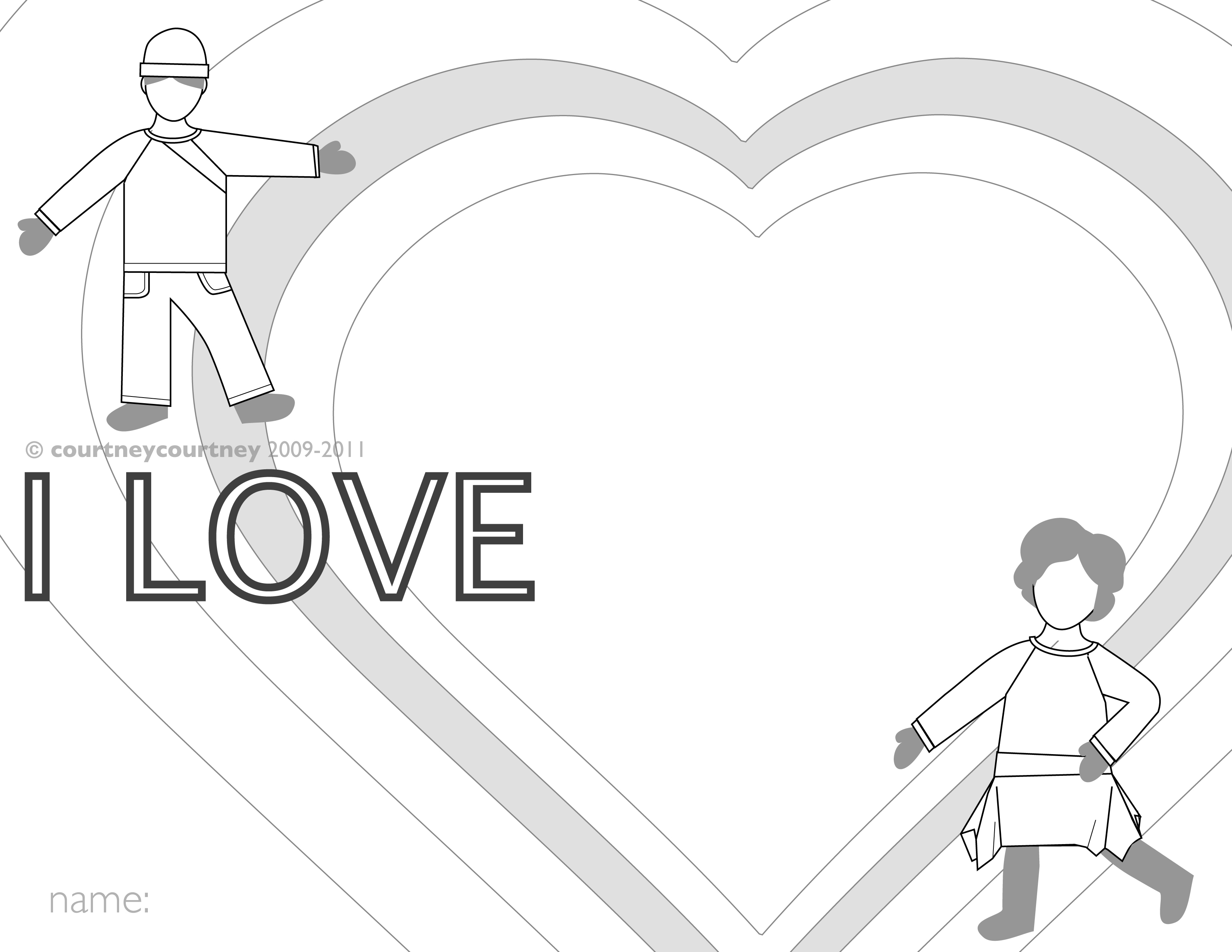 these coloring sheets for your little ones but don t stop at coloring  title=