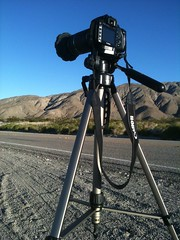 california camera canon desert skyvalley dillonroad