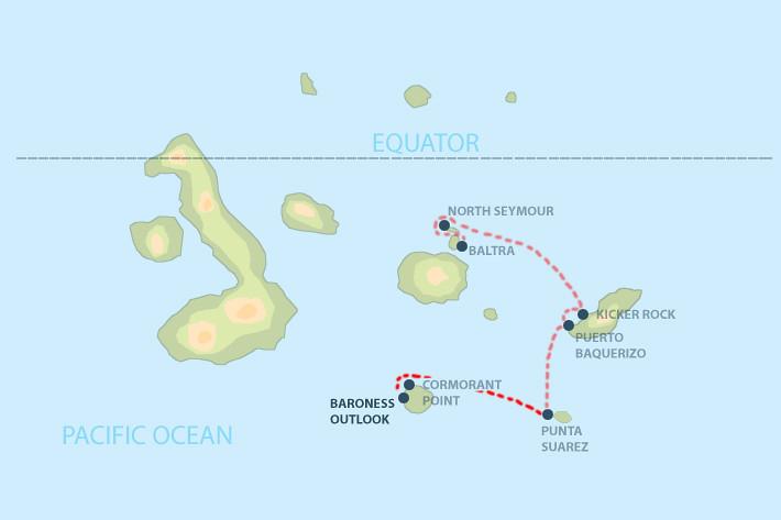 012511_map_baronessOutlook